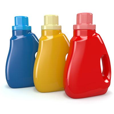detergenti professionali personalizzati, detergenti e detersivi personalizzati